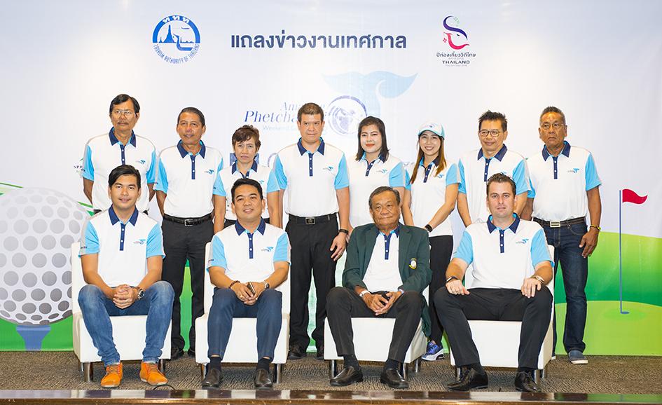 PAP_4379-S